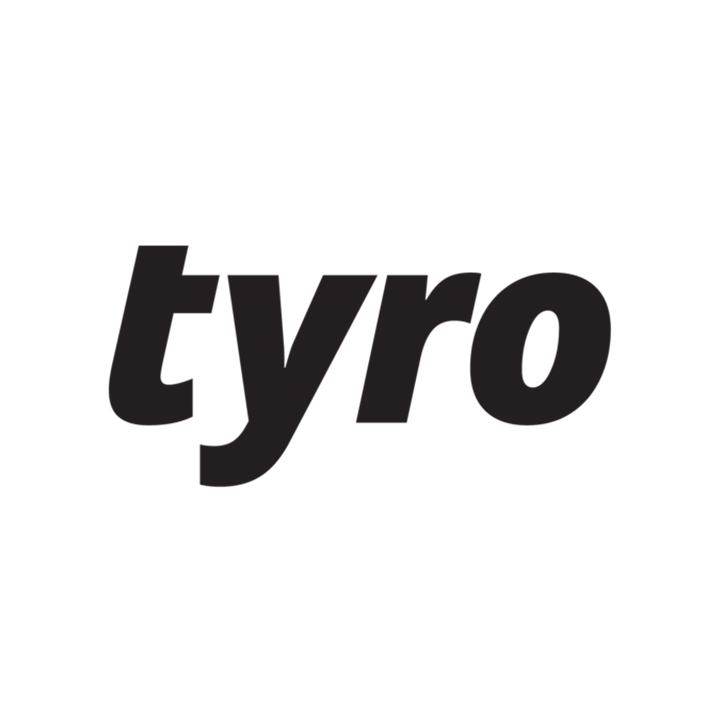 Tyro is an online hyperlocal university magazine that investigates and writes about every aspect of university life. We give you everything you need to make the most of your university experience and early career.