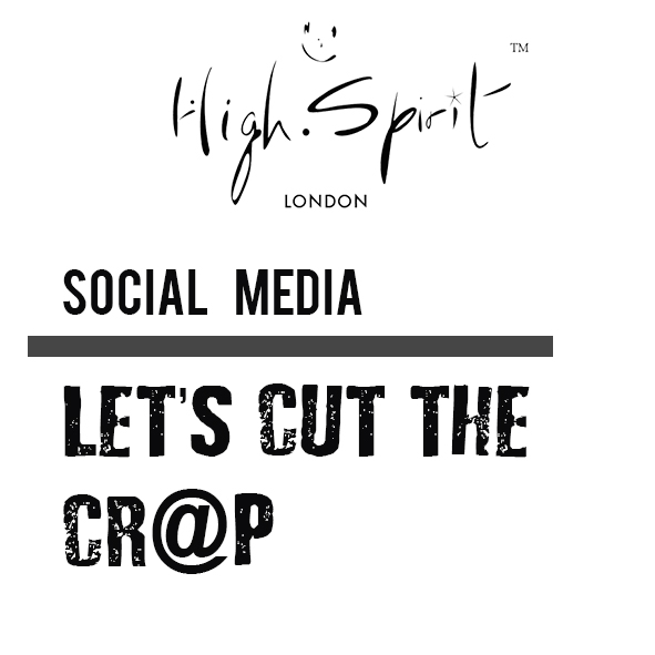 High spirit workshop.jpg