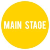 Main stage.png