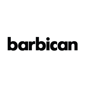 Our  Young Barbican  scheme gives 14–25 year olds discounted access to unmissable art and entertainment as well as exclusive events and creative opportunities.