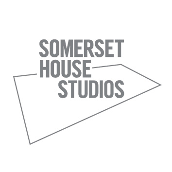 Somerset House Studios  is a new experimental workspace in the centre of London connecting artists, makers and thinkers with audiences.