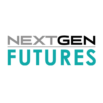 NextGen Futures will be promoting its Digital Skills Bootcamp project in VFX/Games/Post Production. Try out some exciting tech for yourself!