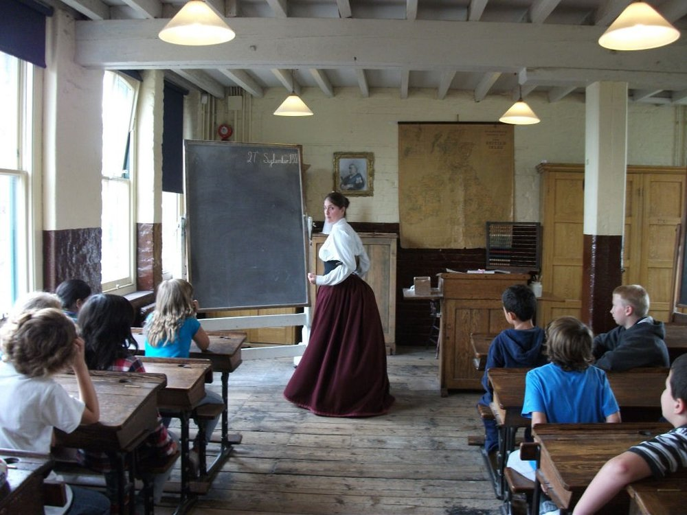 Ragged-School-Museum-2.jpg