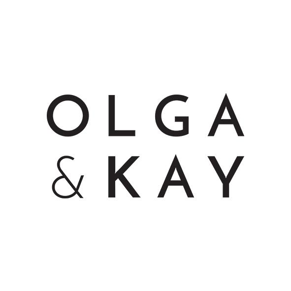 Olga & Kay.jpg