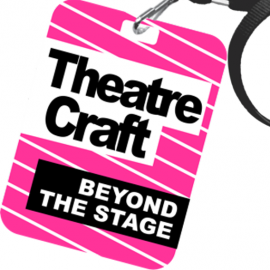 http://www.theatrecraft.org
