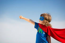 https://www.psychologytoday.com/us/blog/the-moment-youth/201507/resilience-the-capacity-rebuild-and-grow-adversity
