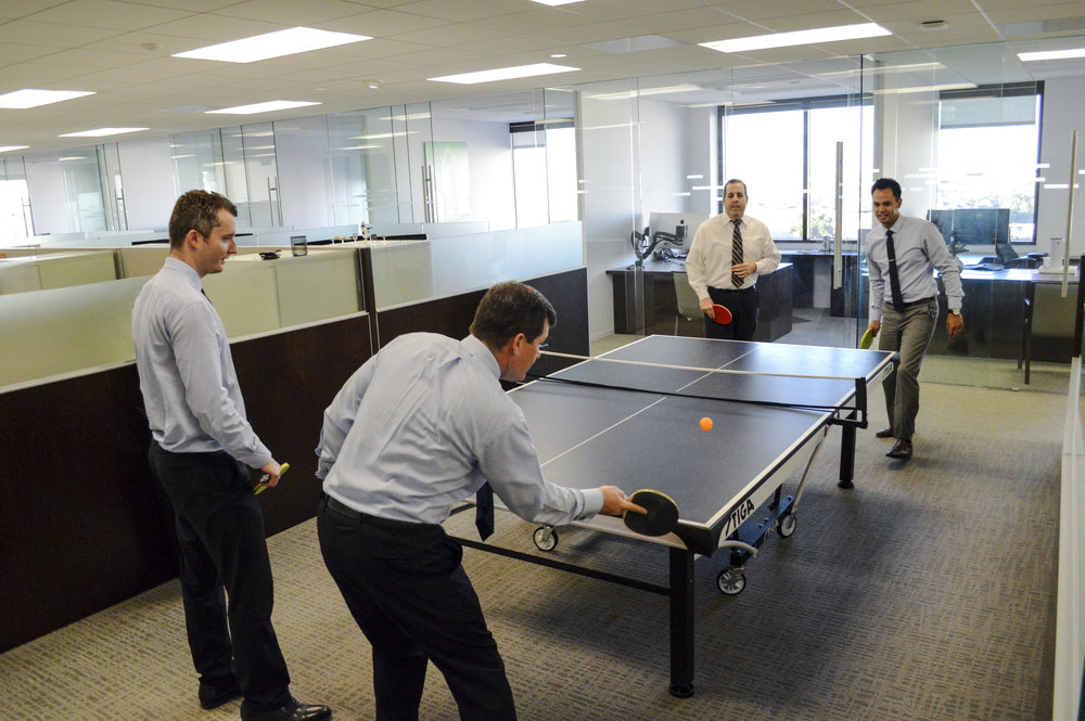 office-ping-pong-table-best-of-office-ping-pong-of-office-ping-pong-table.jpg