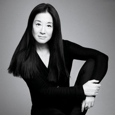 Vera-Wang.jpg