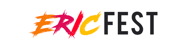 ERIC Fest.png