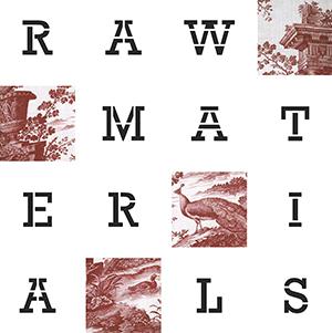 rm-colour-logo-TEXTILES-BORDERLESS_LowResDigi.jpg