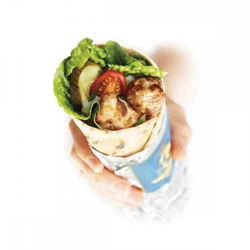 chicken-wrap-from-LEON.jpg