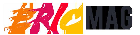 ERIC Mag logo grey.png