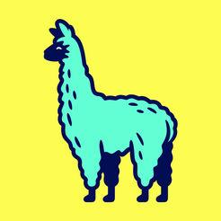 Fat llama.jpg