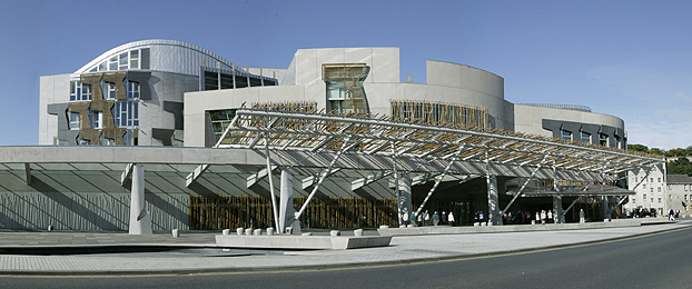 Scottish parliament.jpg