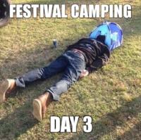 Festival day 3.jpg