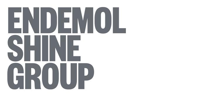 Endemol.jpg