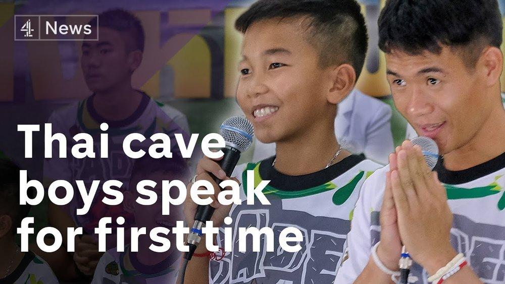 Thai cave boys.jpg