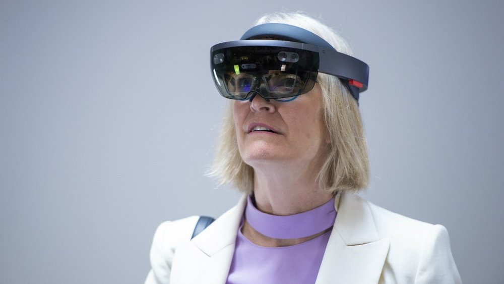 Margot James VR.jpg