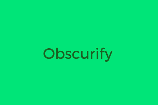 Obscurify.jpeg