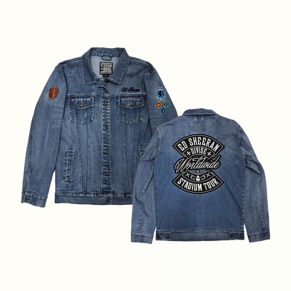 Ed Sheeran Denim Jacket.jpg