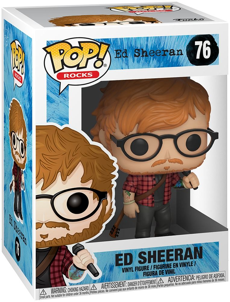 Ed Sheeran Funko Doll.jpg