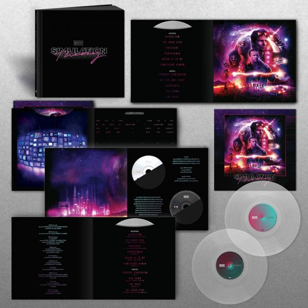 muse-simulationtheory-boxset-04.jpg