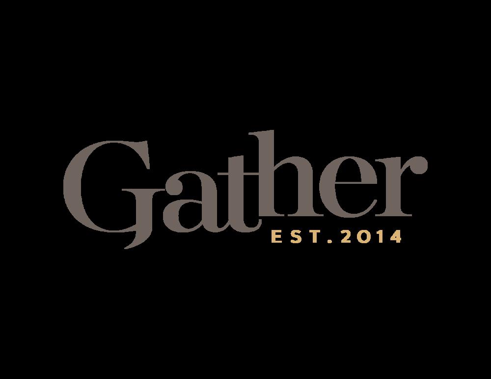 Gather_final_OCT15_BW Logo.png