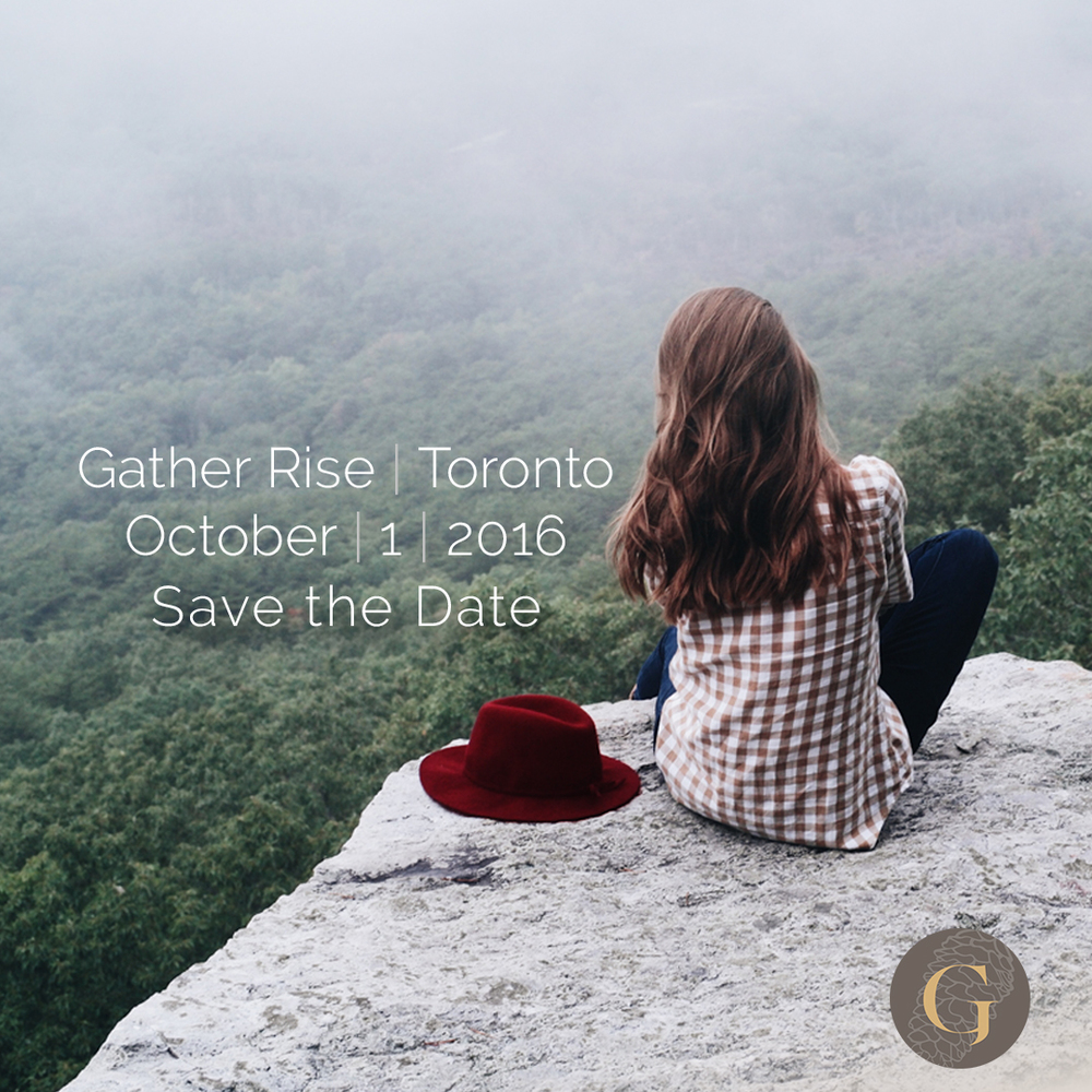 Gather-Toronto-Instgram-ad.jpg
