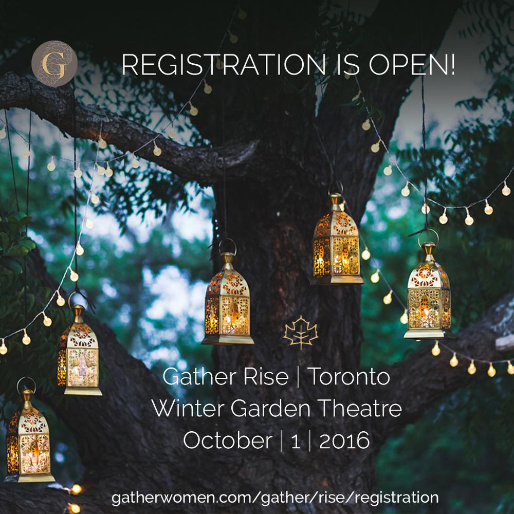 Gather-Toronto-Registration-open.jpg