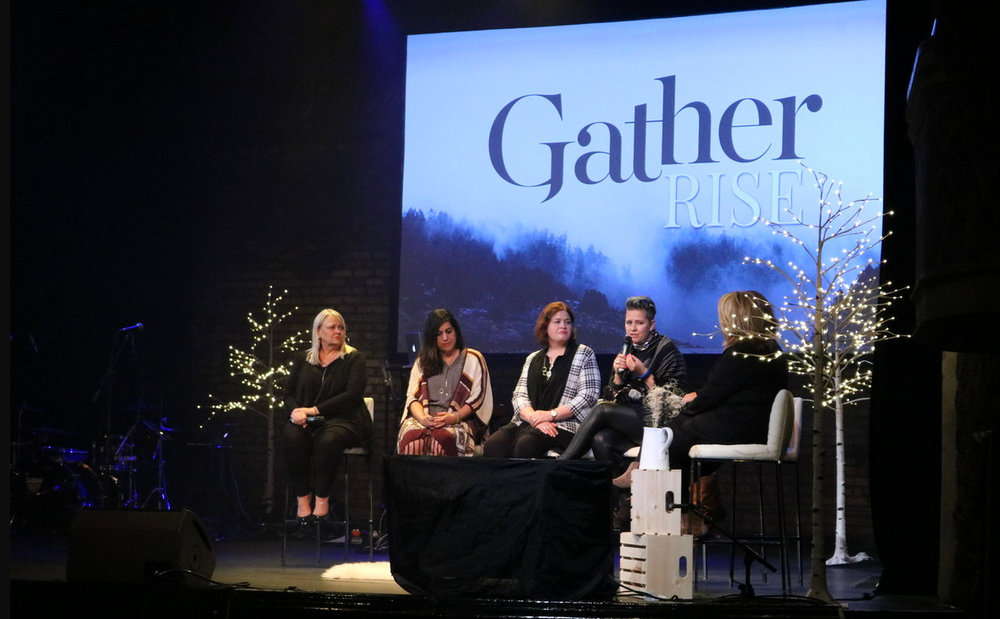 08.gather-rise-2016.jpg