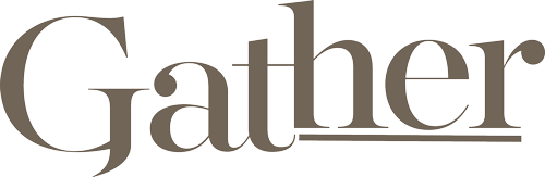 Gather_brown_line_Logo.png
