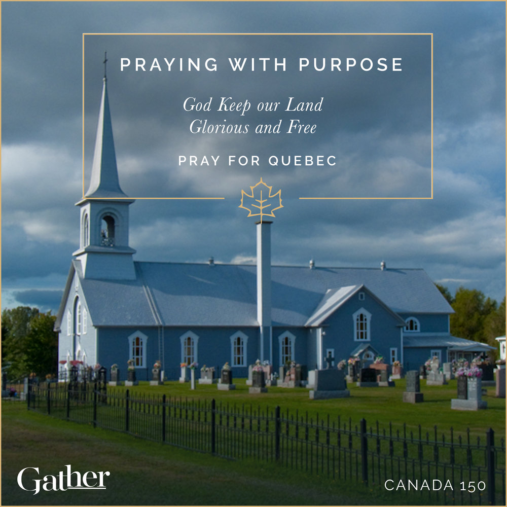 Prayer-for-quebec.jpg