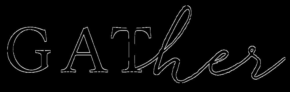 Main-Logo copy.png