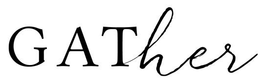Main_Logo-web.jpg