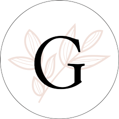 G_circle-sm250px.png