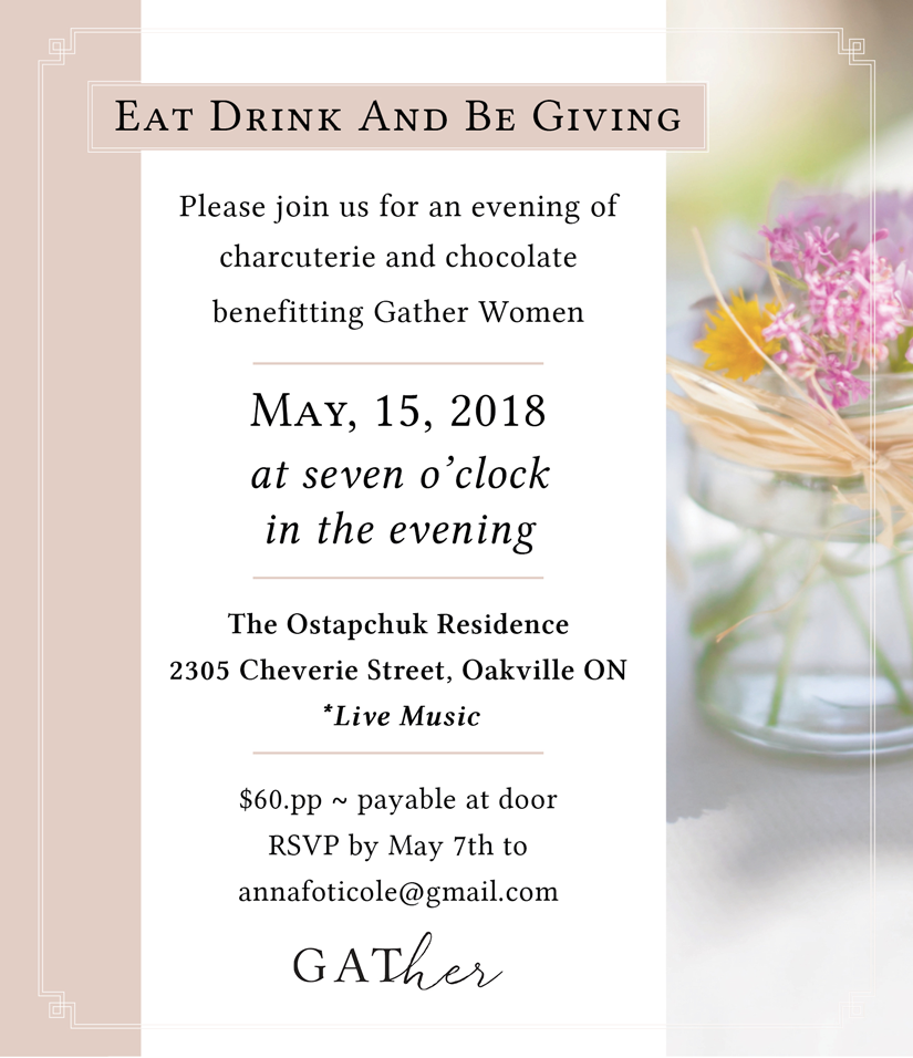 Spring-Fundraiser-05.15.18.png