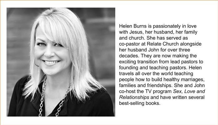 HelenBurns_Bio.jpg