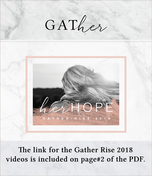 Gather-Rise-2018_INTRO.png