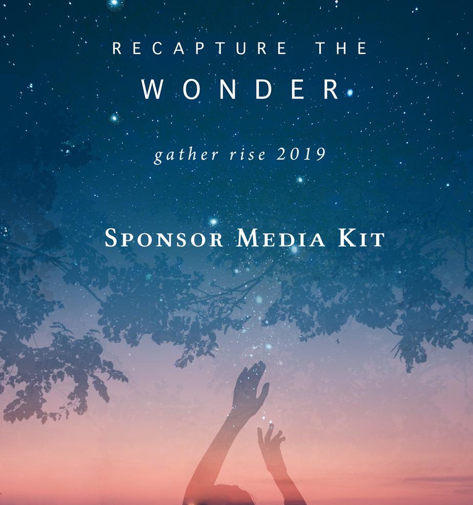Gather-spnosr-media-kit.png
