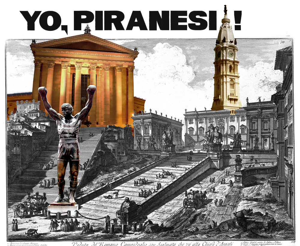 YO Piranesi DVAA Flyer cropped.jpg
