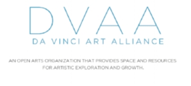Da Vinci Art Alliance