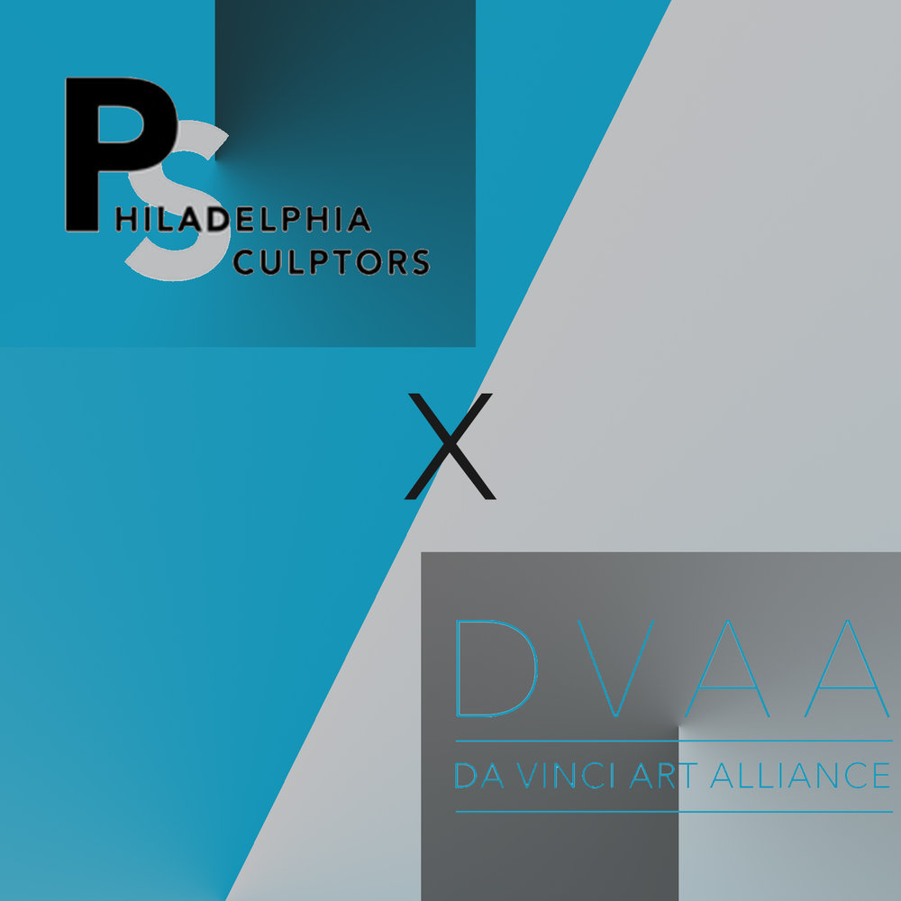 phila sculptors x dvaa.jpg