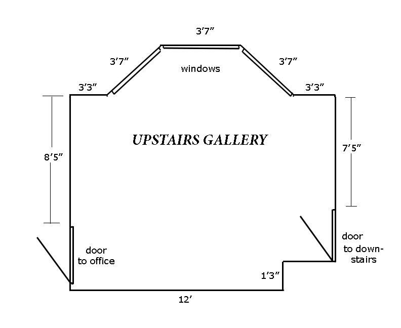 gallery2 floor plan.jpg