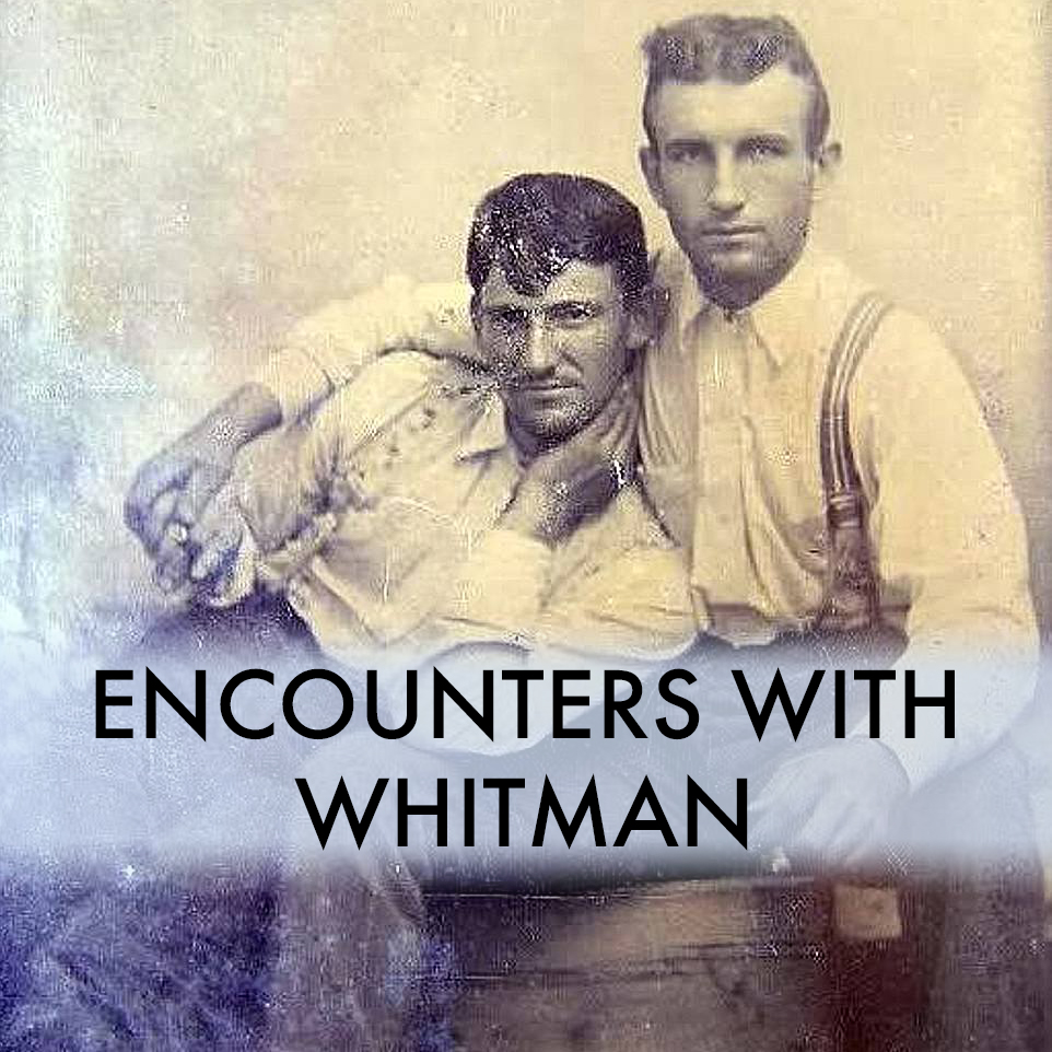 Encounters with Whitman.jpg