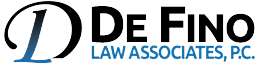 DeFino Law Associates Logo.jpg