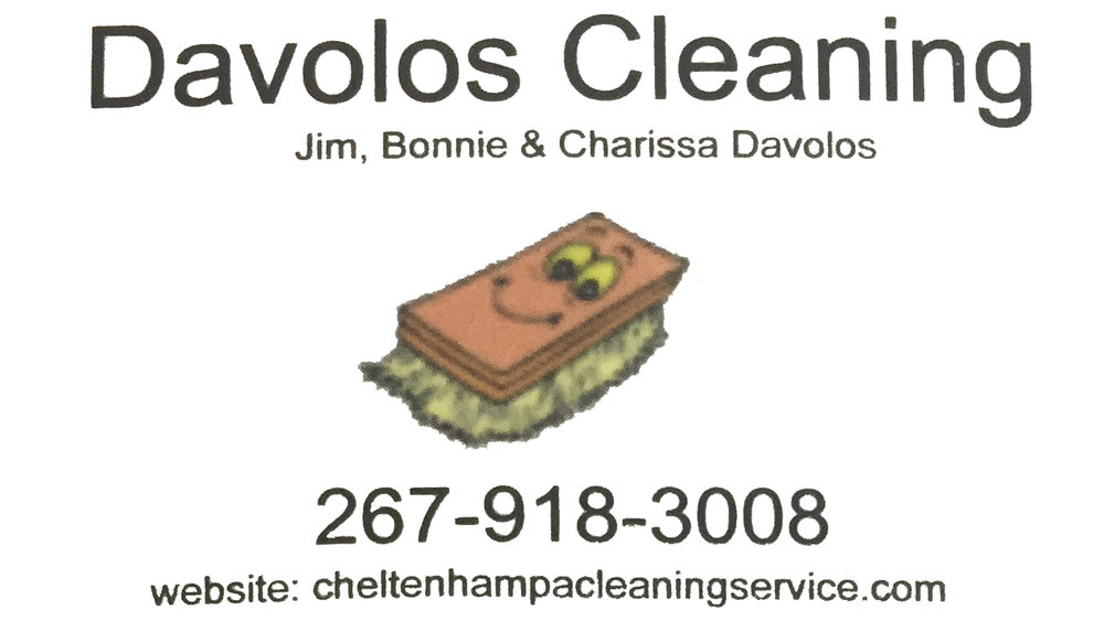 Davolos Cleaning Logo.jpg
