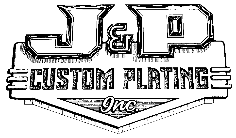 J&P Custom Plating