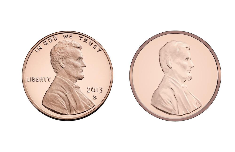 Bens penny copy.jpg