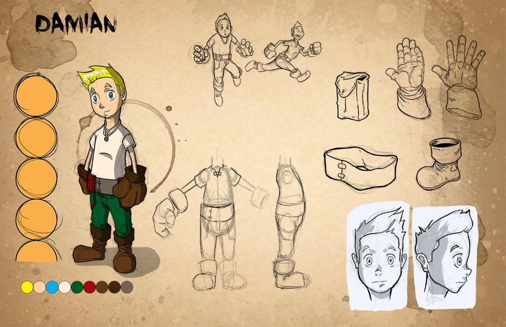 Damian Style Sheet1.jpg