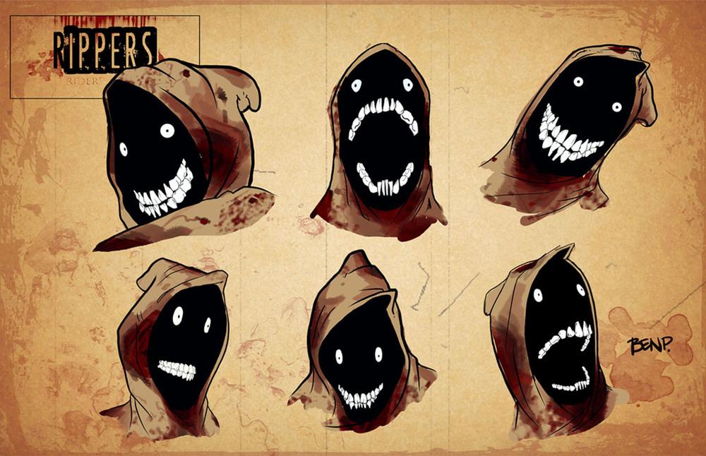 RIPPERS HEADS.jpg